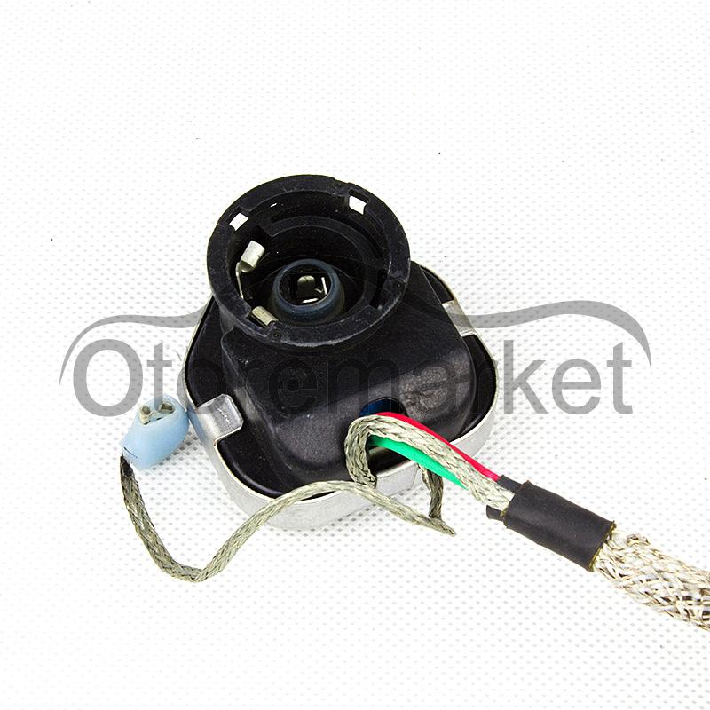 OEM 2004-2005 Acura TSX Xenon Headlight HID Ballast