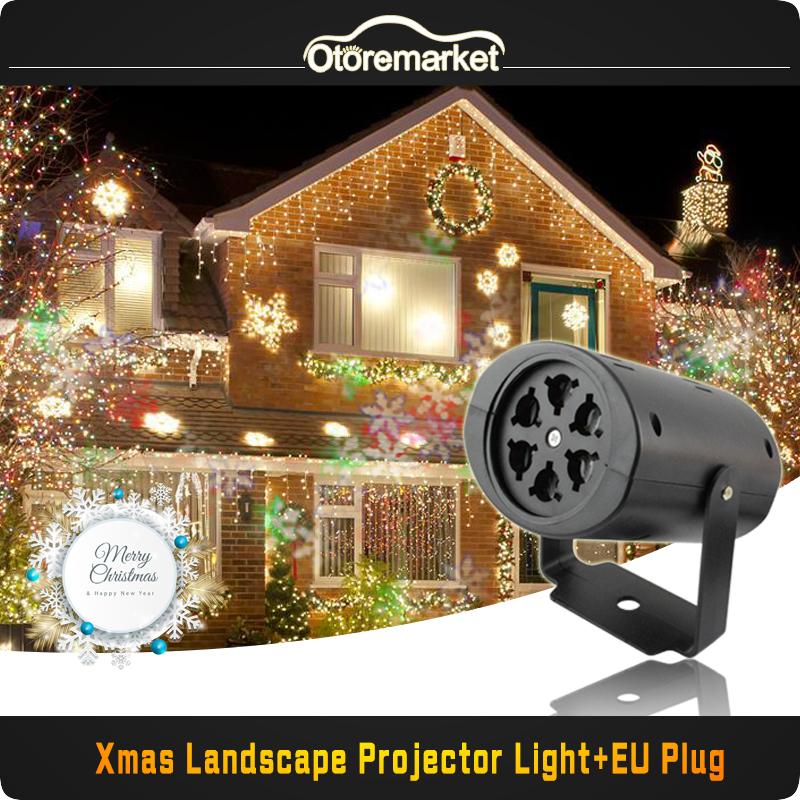2 muster projektor led laser licht gartenlicht beleuchtung weihnachten lampe neu eur 12 88. Black Bedroom Furniture Sets. Home Design Ideas