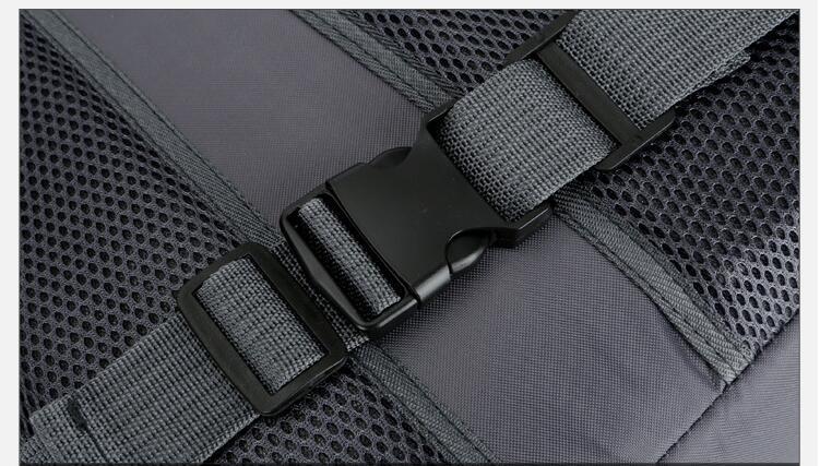 UK 45 Litre Rucksack//Backpack//Bag For Camping//Hiking//Travel//School Luggage Bag
