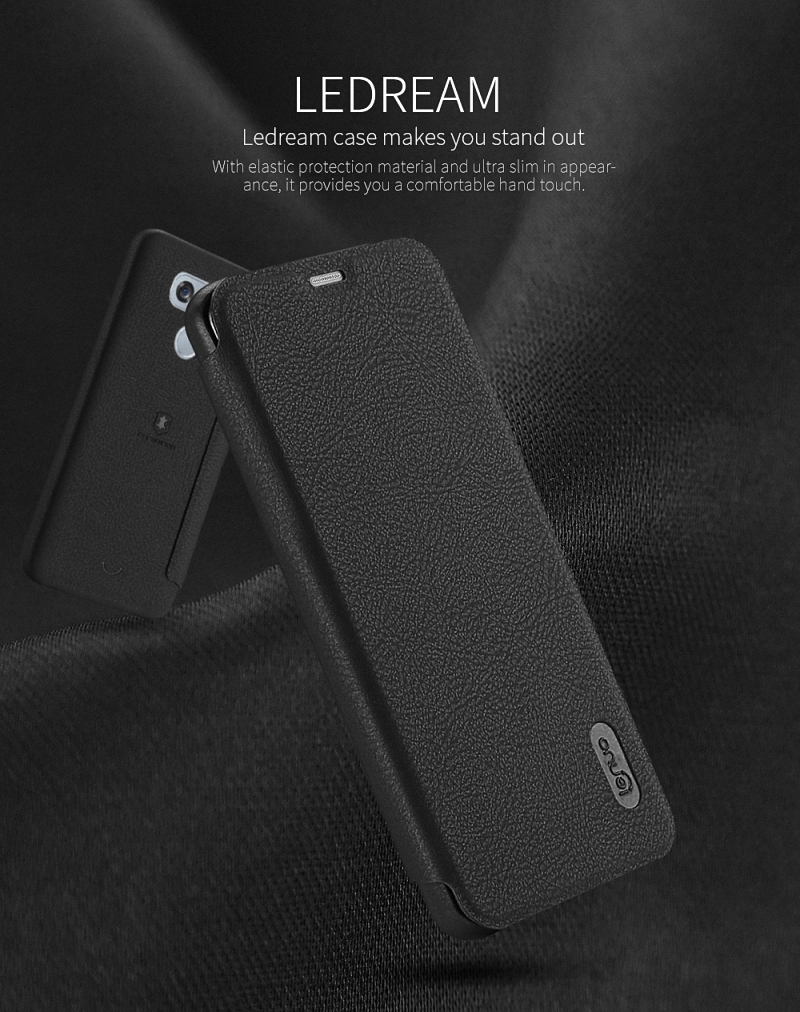 Xiaomi Redmi 4x Case Lenuo Ledun Pc Exact Fit Ultra Slim Thin Handy Source · Ultra thin phone bag Protective Shell Back Cover Source For LG G6 Lenuo Fold ...