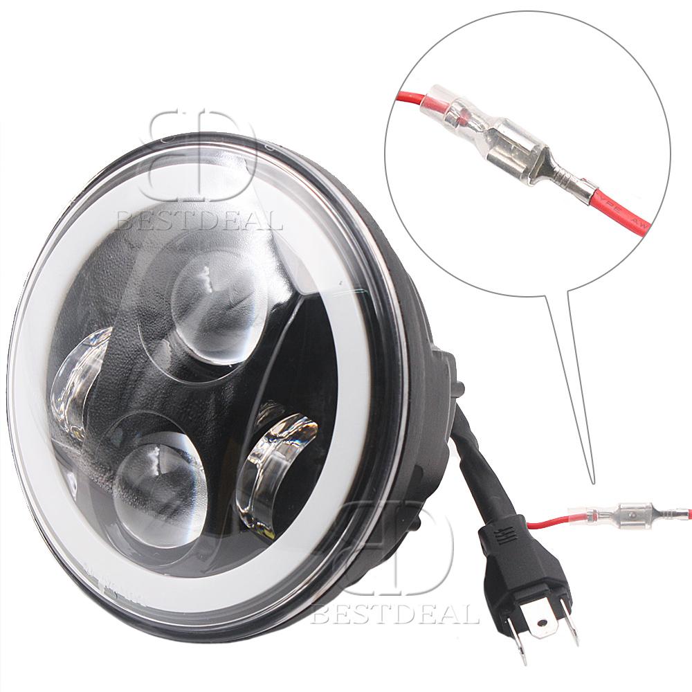 63fb3d34-0b83-4e50-8539-67e576b755f7 Jeep Tj Headlight Wiring Harness on jeep tj headlight conversion kit, jeep tj headlight bulb, jeep tj headlight relay,