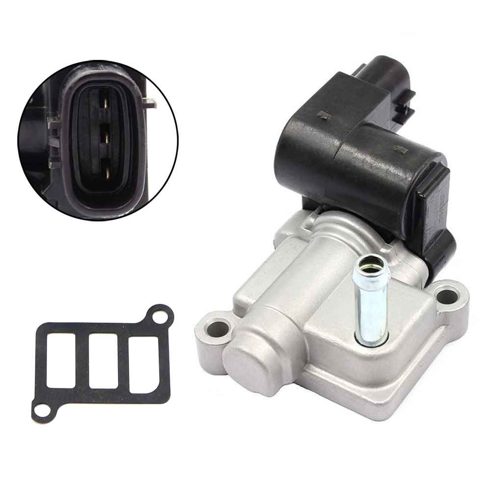 16022-P8A-A03 Idle Air Control Valve FOR Acura CL MDX TL