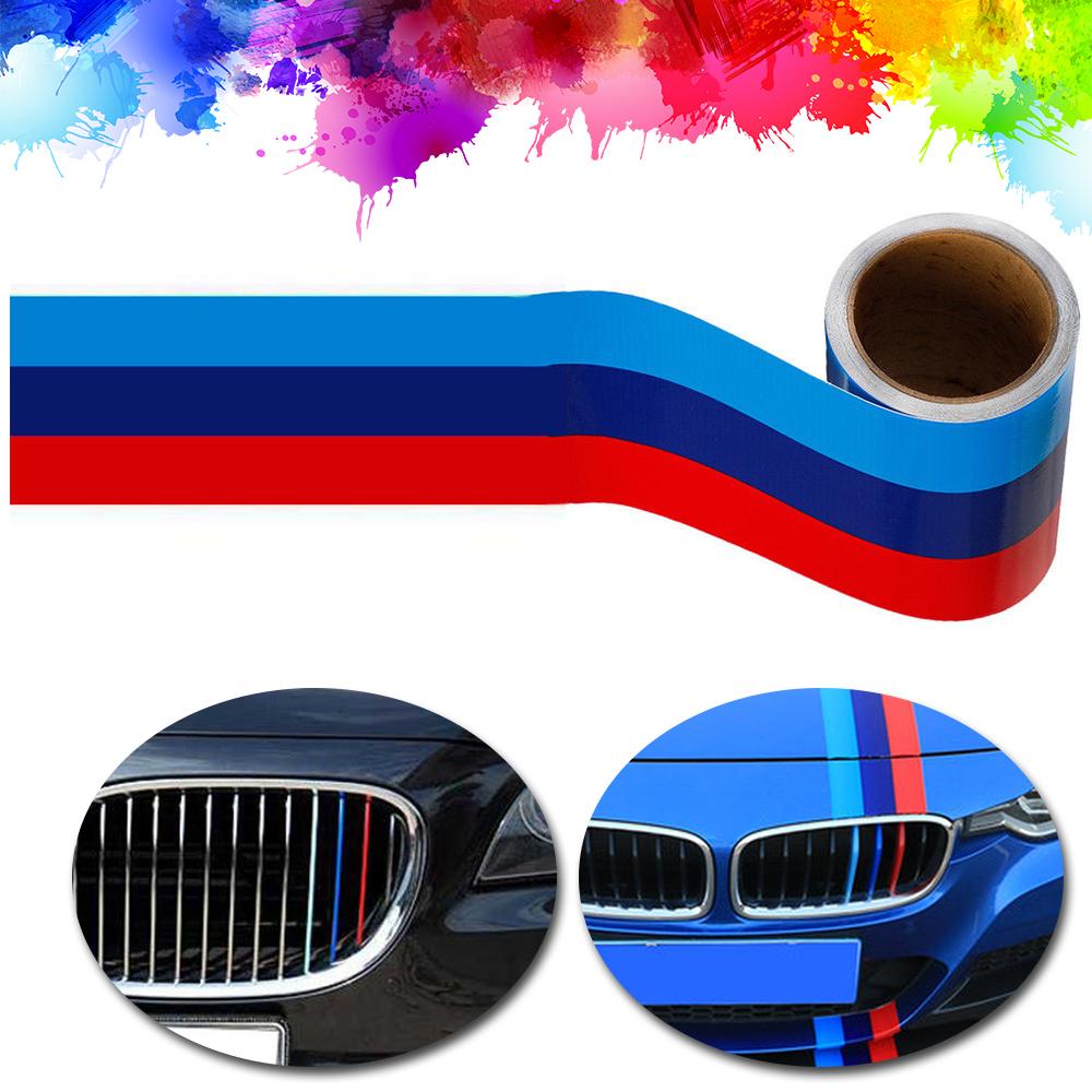 Stickers door rollers 4878