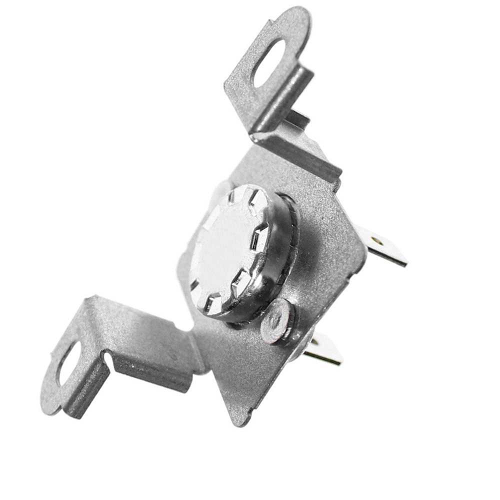 Thermal Fuse Thermostat Assembly Fuse DC96-00887A WP35001193 For Samsung Dryer