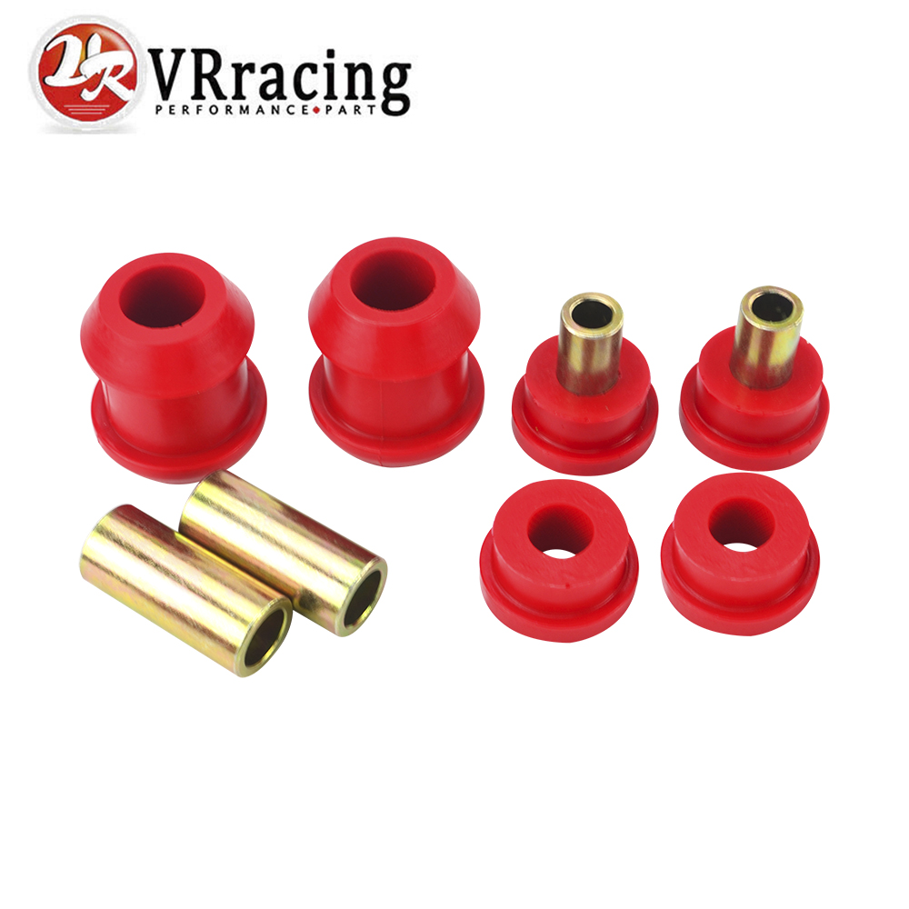 Front Control Arm Bushing Kit For Honda Civic 92-95 For