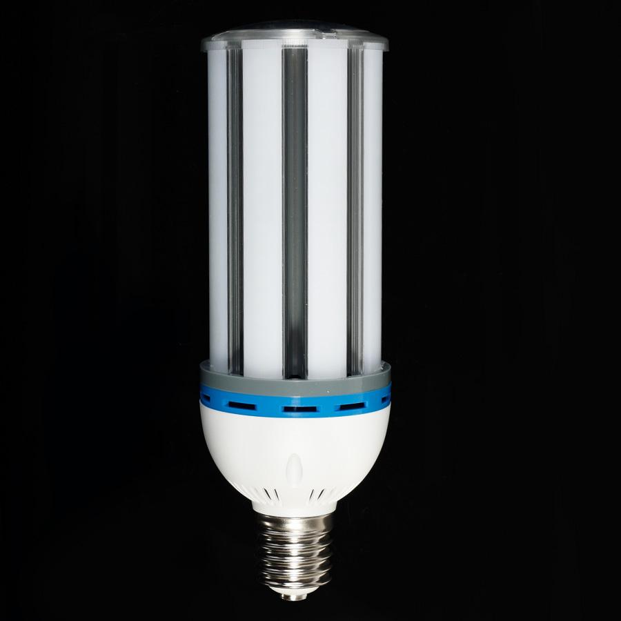 E40 E39 65w Led Corn Light Bulb 6000k 6500lumens 400w Equivalent Led Replacement Ebay