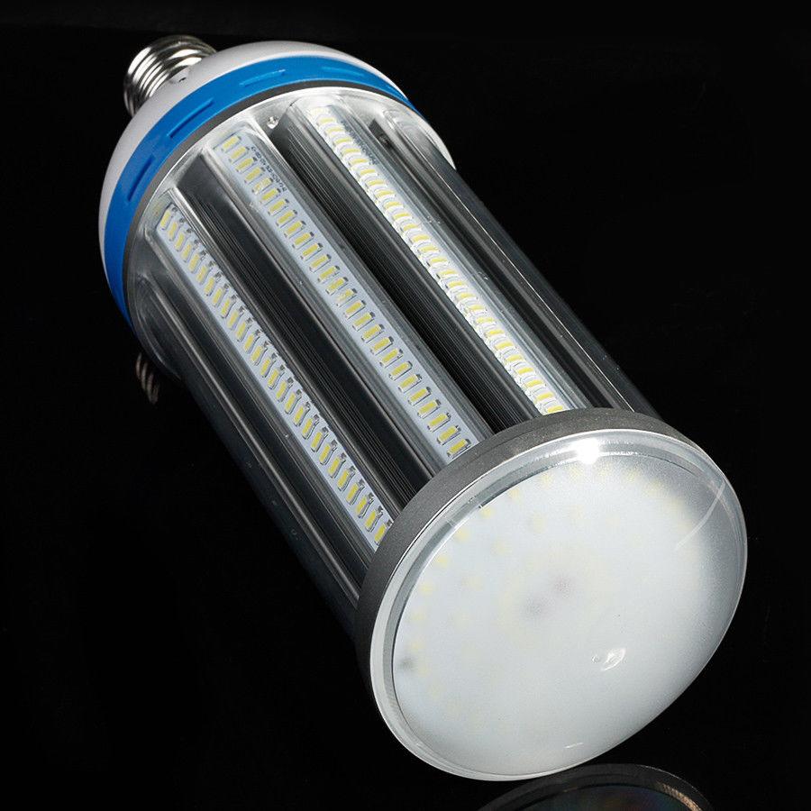 e40 e27 35w 65w 100w 120w 140w led birne mais lampe licht leuchtmittel gl hbirne ebay. Black Bedroom Furniture Sets. Home Design Ideas