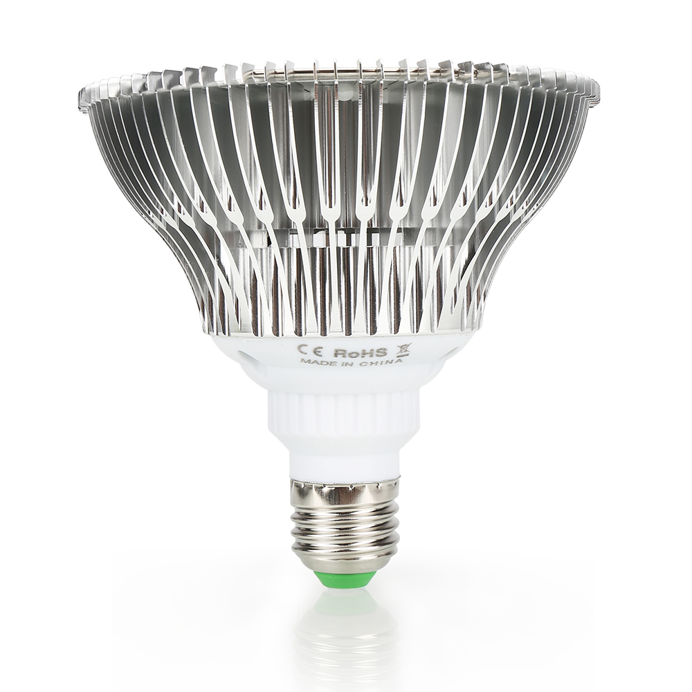 100w voll spektrum led grow light pflanze lampe f r zimmerpflanze anbau pflanzen ebay. Black Bedroom Furniture Sets. Home Design Ideas