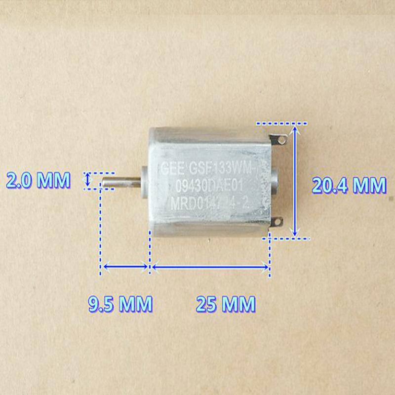 "Micro Flow Adjustable Switch 4000PSI SS 1//4/"" NPT  AUTO FLOW FS6204-927"