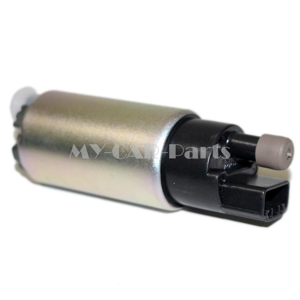 Details about Electric Fuel Pumps 195130-7160 For Mitsubishi Mazda Honda  OEM 17040-SDC-E00