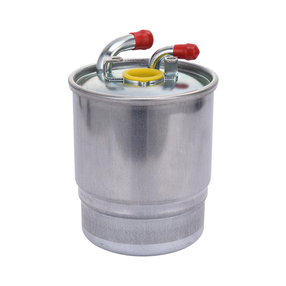 Fuel Filter 6460900252 for Freightliner Mercedes-Benz Dodge Sprinter 2500  3500