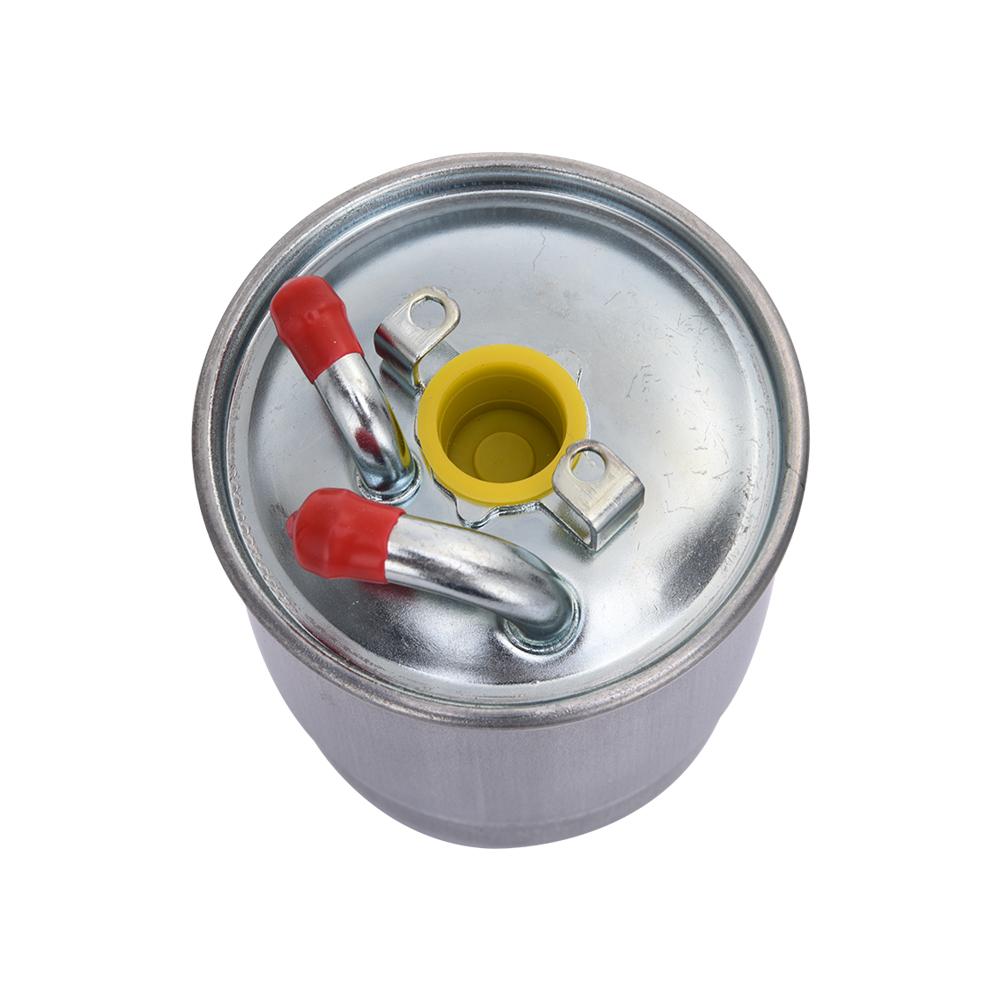 Fuel Filter 6460900252 For Freightliner Mercedes Benz Dodge Sprinter 2012 Nissan Rogue 2500 3500