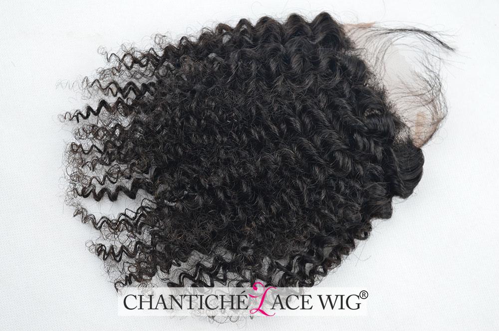 brazilian virgin hair lace closure kinky curly-1_Copy2