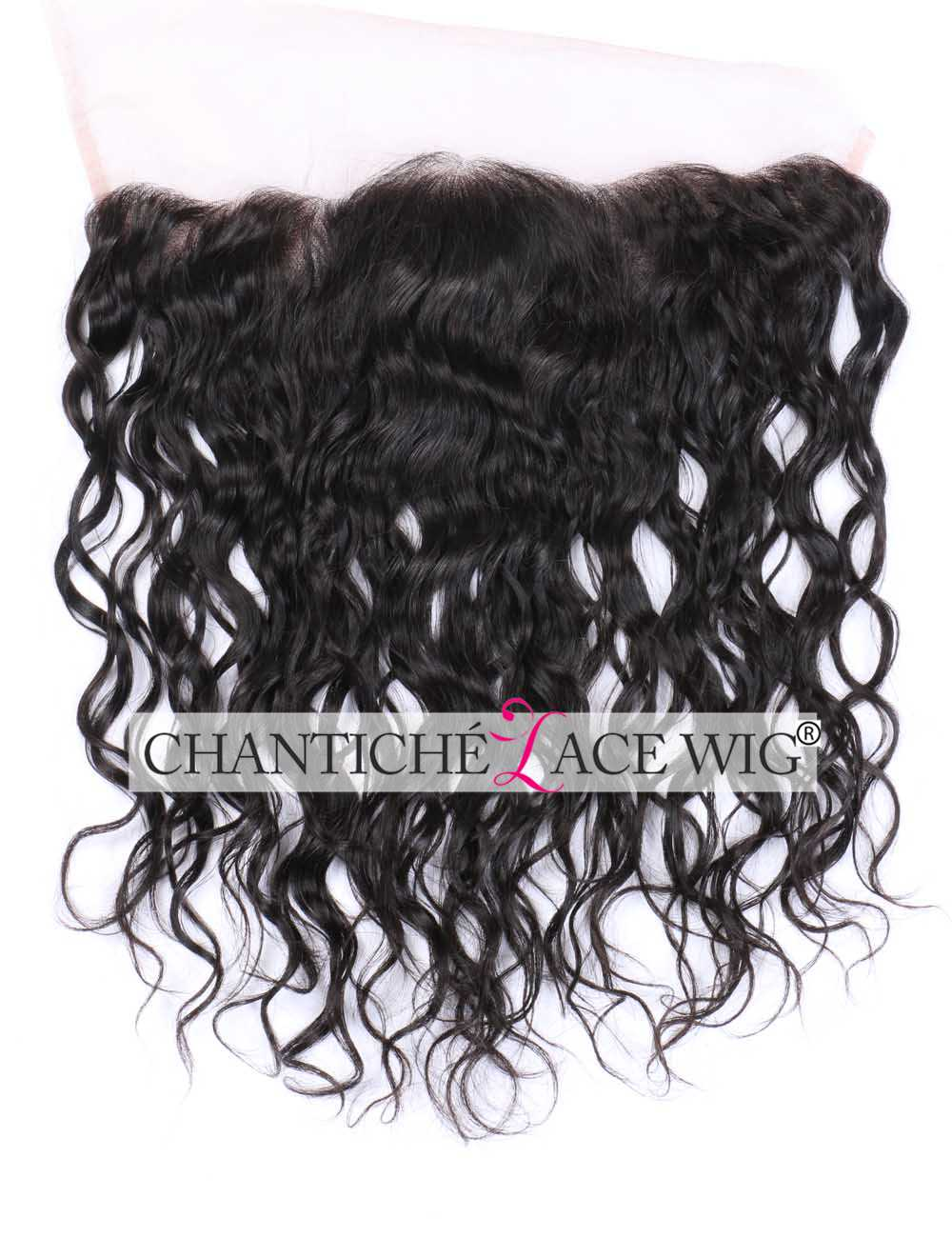 water wave lace frontal (5)__Copy
