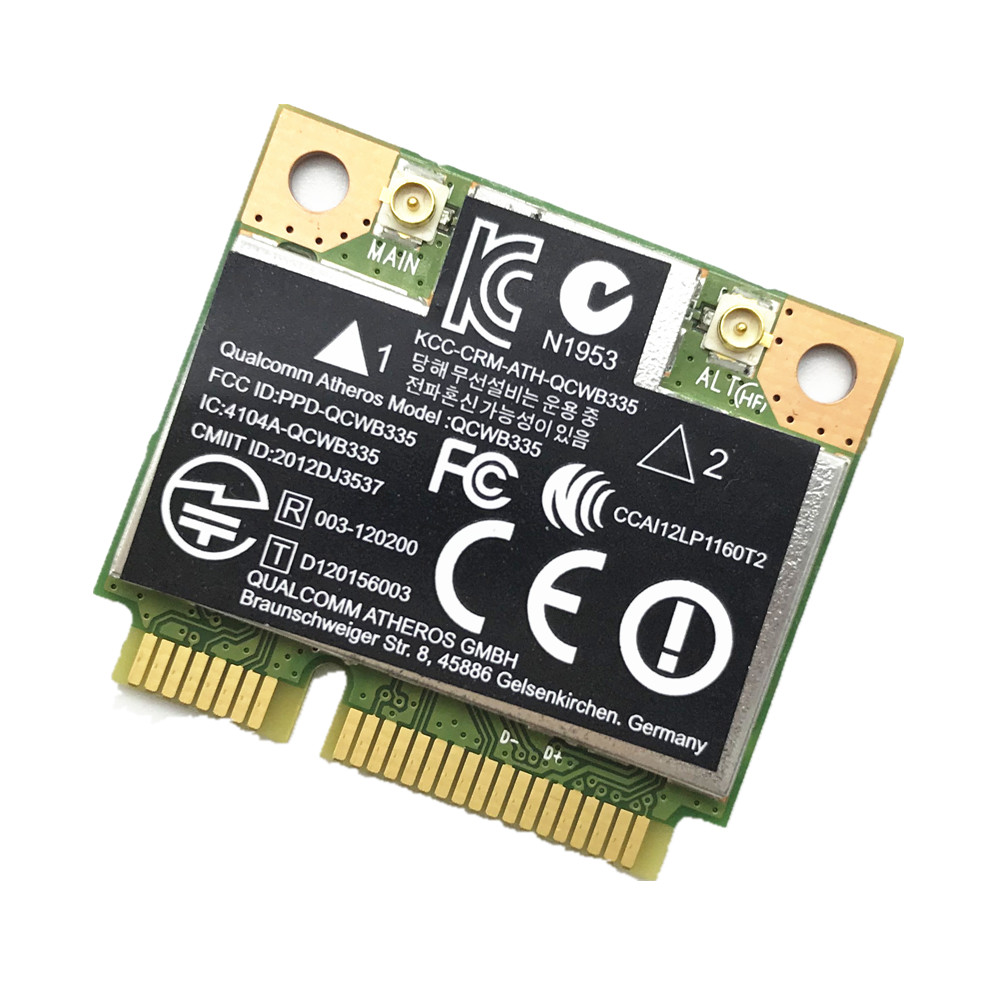 HP 655 ATHEROS WIFI DRIVER DOWNLOAD