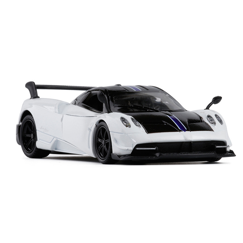 Pagani Huayra Sports Car 1 32 Scale Model Car Diecast Gift