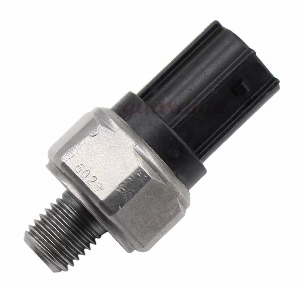OEM For HONDA ACURA AT TRANS 4TH GEAR Oil Pressure Switch