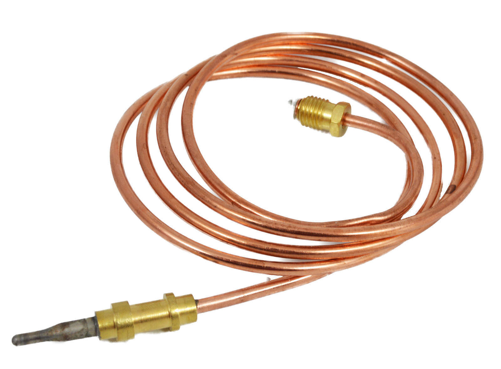 Thermocouple Replacement Desa Lp Heater 098514 01 02 Space Wiring A Electric Heaters