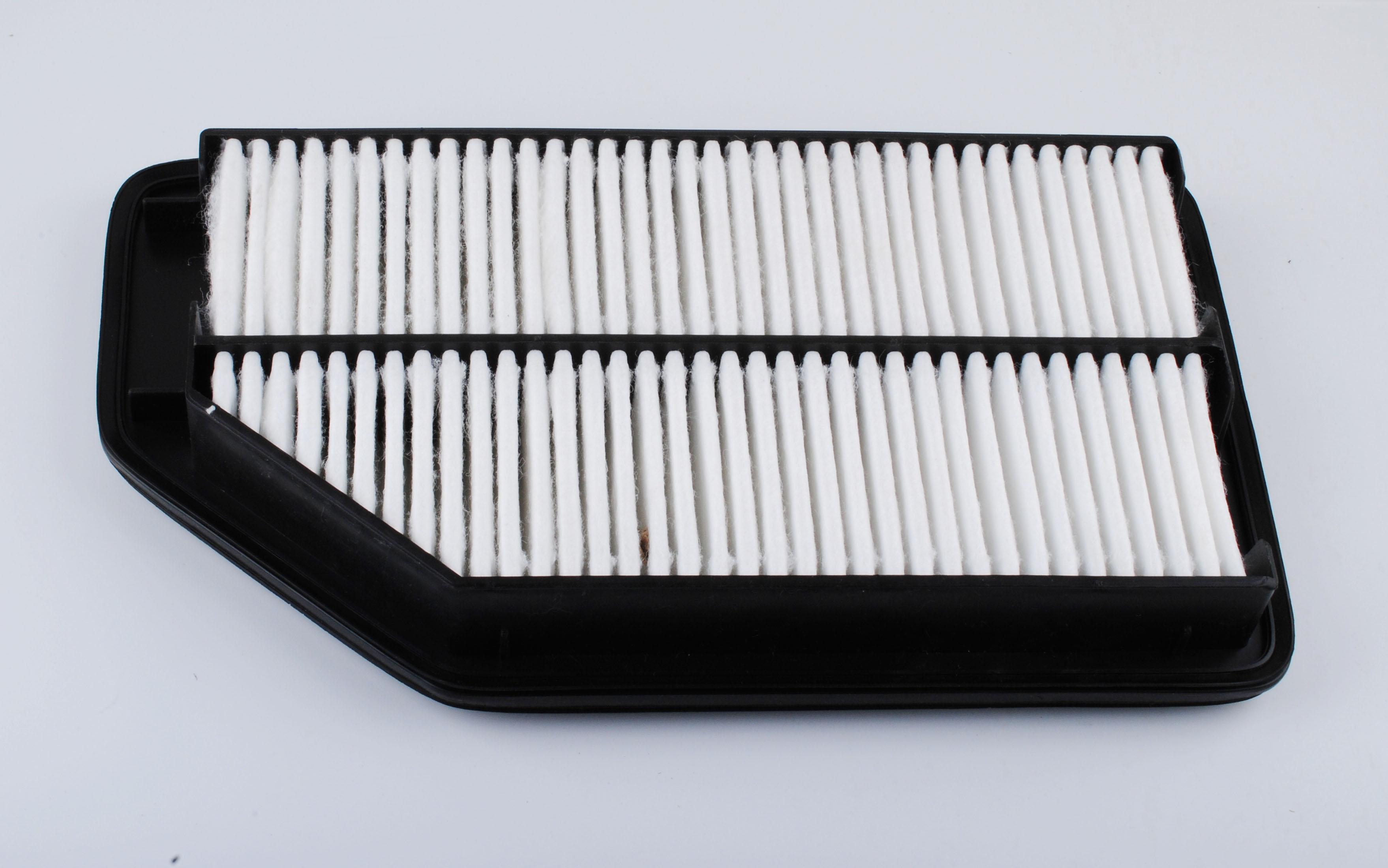 Air Filter For Honda Odyssey Oe 17220 Rv0 A00 V6 35l Engine 2015 Oil Location 2011 New