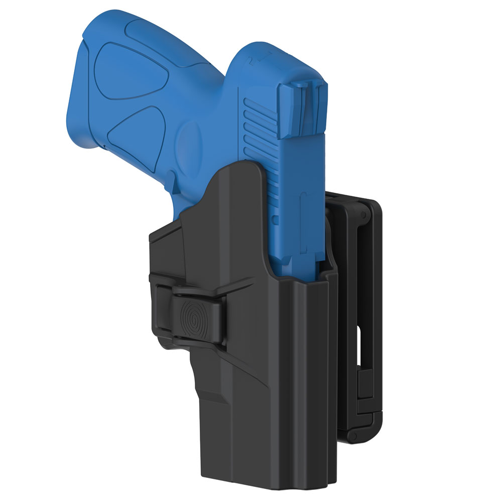 Details about Holster fit Taurus Millennium G2 G2C PT111 132 138 145 745  9mm/ 40 Pistol Holder