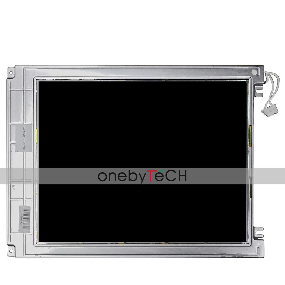 Toner BLACK ersetzt Ricoh TYPE SP C310HE SP C310HE TYPESPC310HE