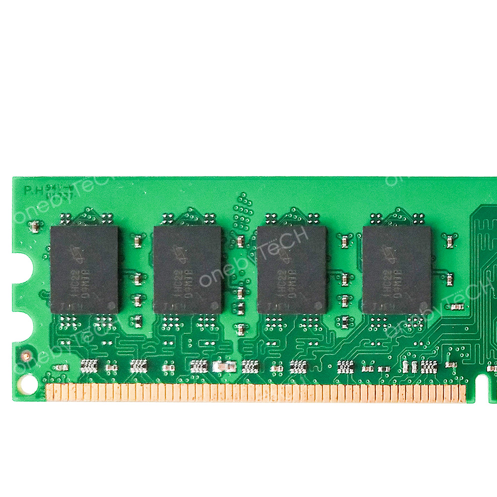 8GB 2X4GB PC2-6400 DDR2 800 DIMM 240pin RAM For GIGABYTE GA-MA790X-DS4 AMD 790X