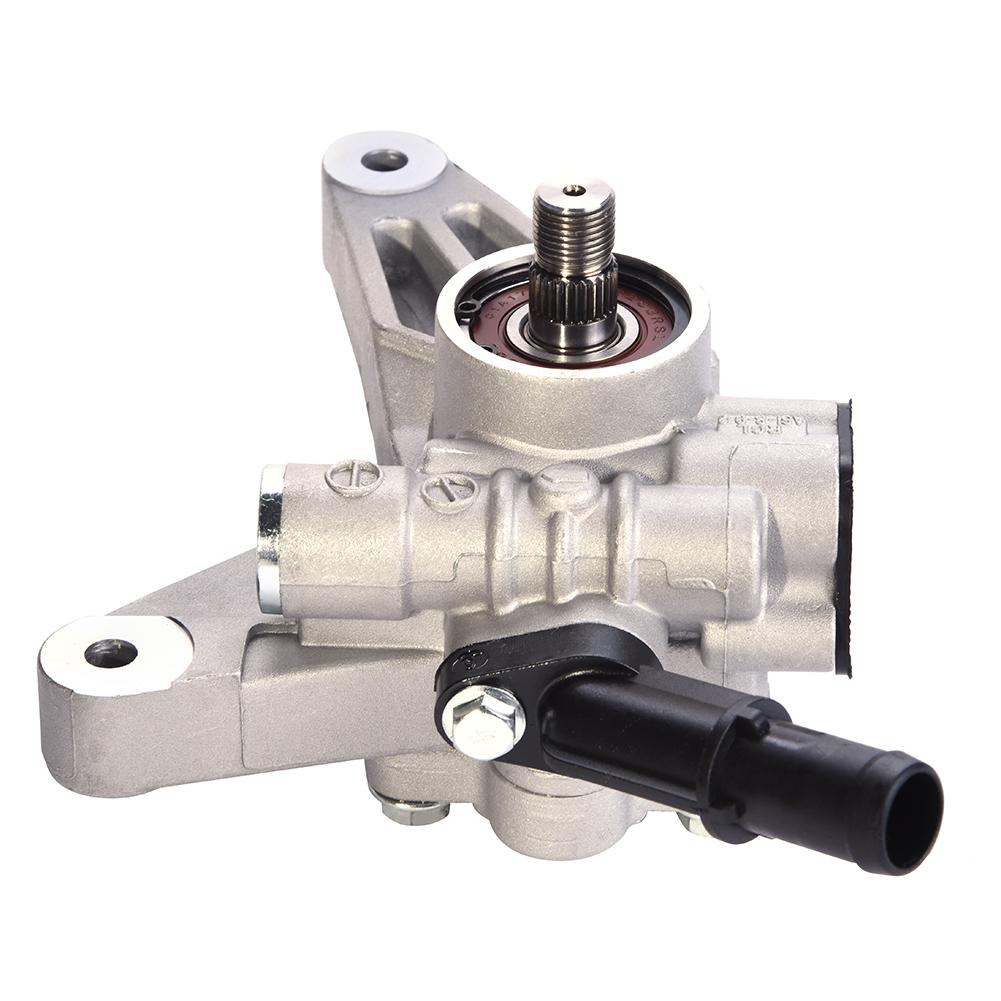 Power Steering Pump 56110RGLA01 For Honda Pilot Odyssey