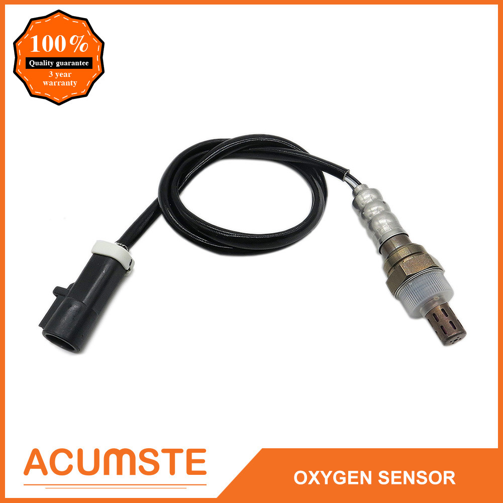 Details about Front Upstream O2 02 Oxygen Sensor for Ford Pickup Truck  Lincoln Mercury Escape