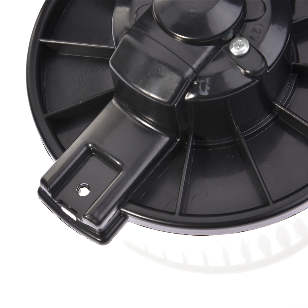 A//C Heater Blower Motor Cage w// Fan for Dodge Colt Eagle Summit Mitsubishi Front