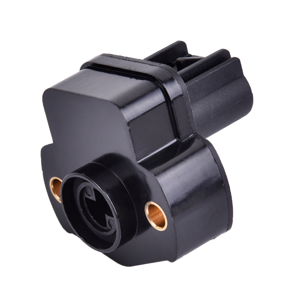 A Bc Adc Bc F Bbf D on 2004 Dodge Dakota Throttle Position Sensor