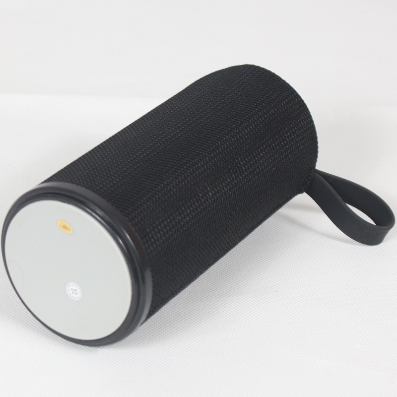 TG113 Portable Wireless Speaker For Outdoor Fabric Bluetooth