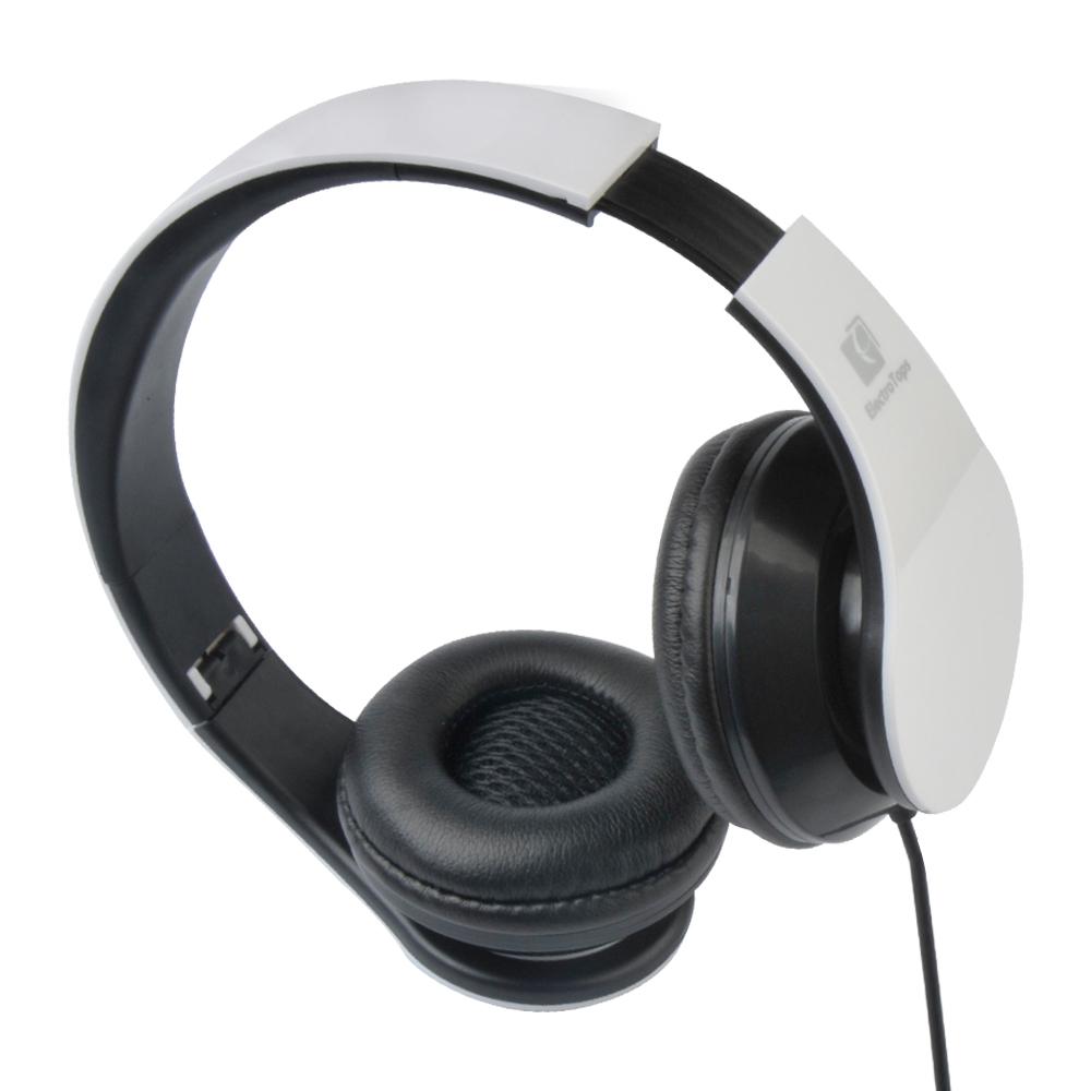 handy smartphone faltbar on ear stereo musik kopfh rer f r tablet b gelkopfh rer ebay. Black Bedroom Furniture Sets. Home Design Ideas