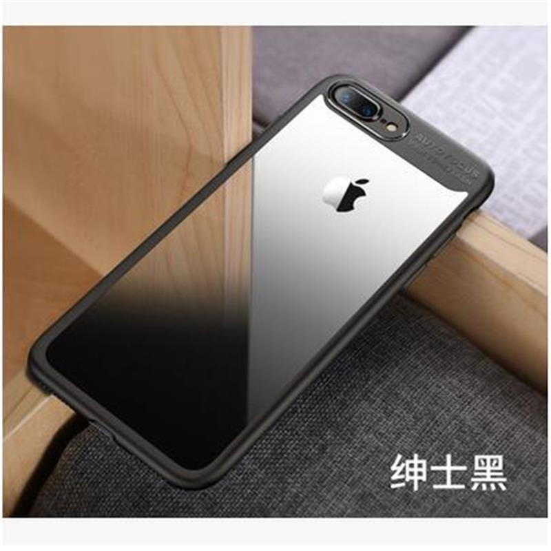Image is loading Ultra-Slim-Mirror-TPU-Soft-Back-Case-Cover-