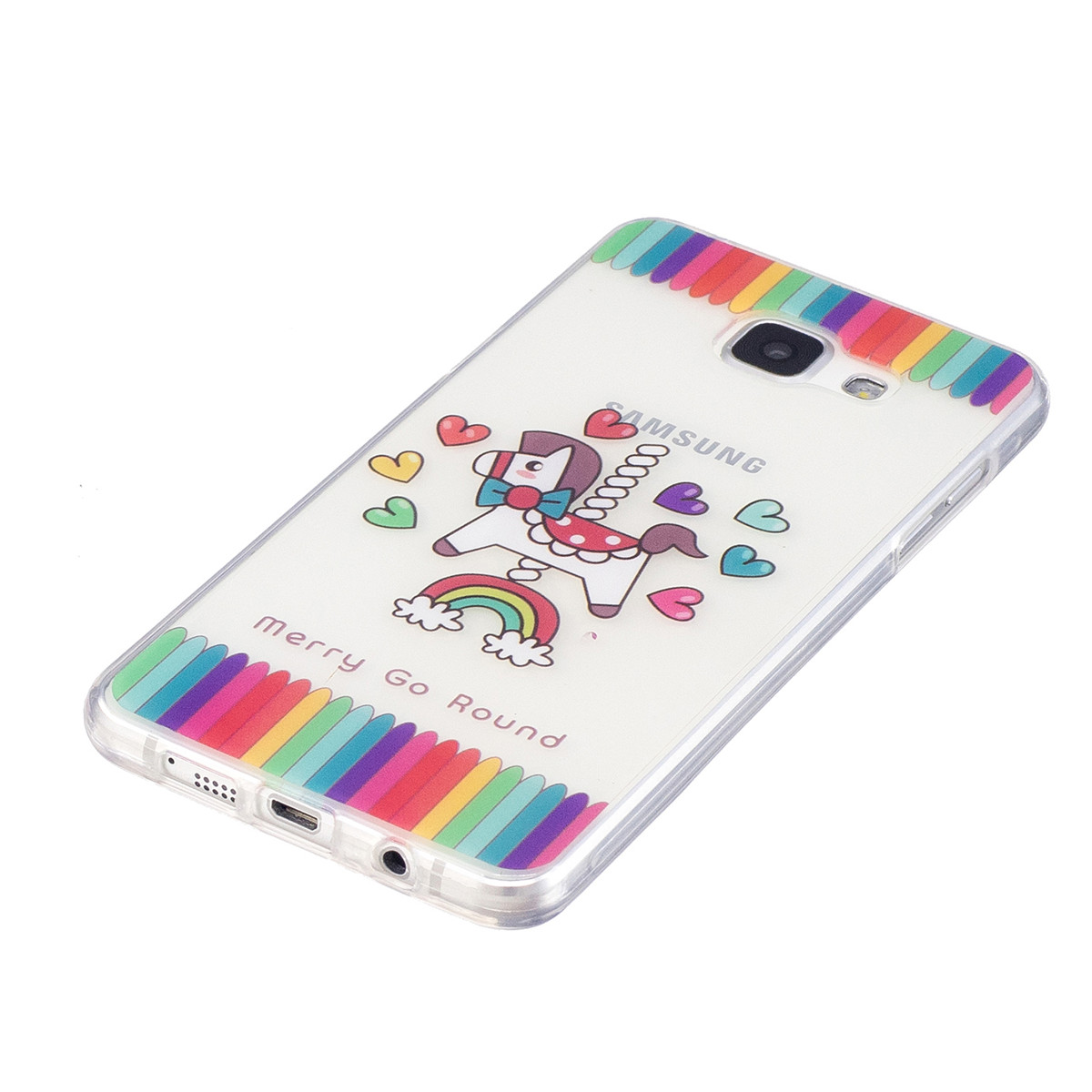 ... Back Case Cover for Sony Xperia T2 Ultra-. Source · For-Samsung-Galaxy-A3-A5-J5-Transparent-Soft-