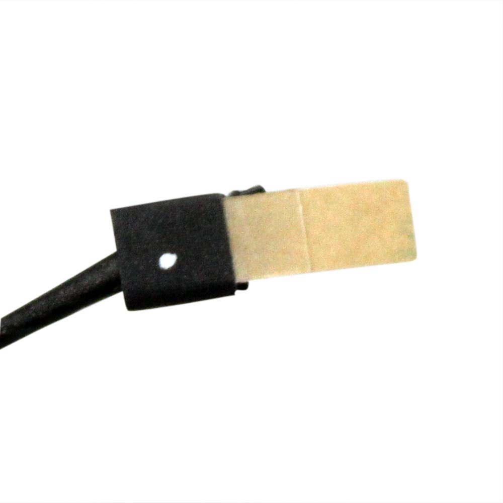 HP Pavilion X360 14M-BA011DX  LCD VIDEO CABLE 450.0C20E.0011