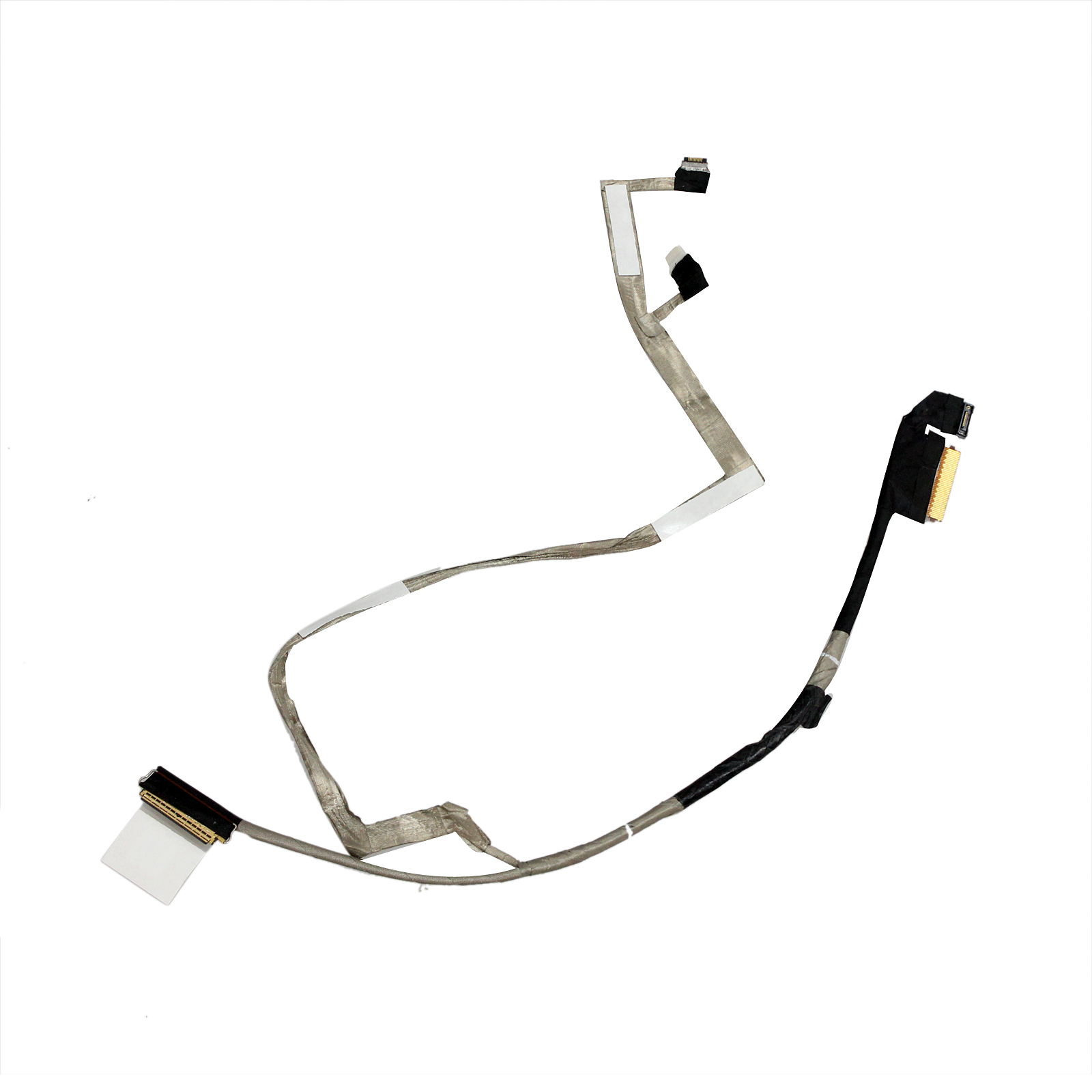 For Dell Inspiron 15 0401NT 401NT Touch LCD EDP FHD CABLE DC02002C900 AAL25 goo2