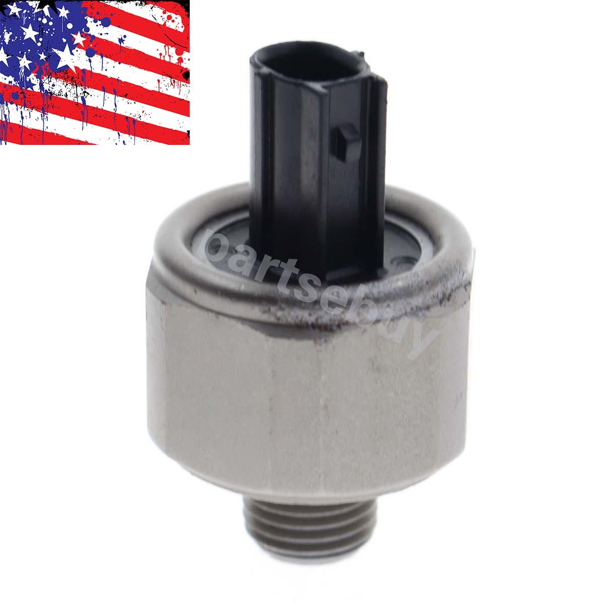OEM Knock Sensor 30530-PPL-A01 For Honda Accord Civic CR-V