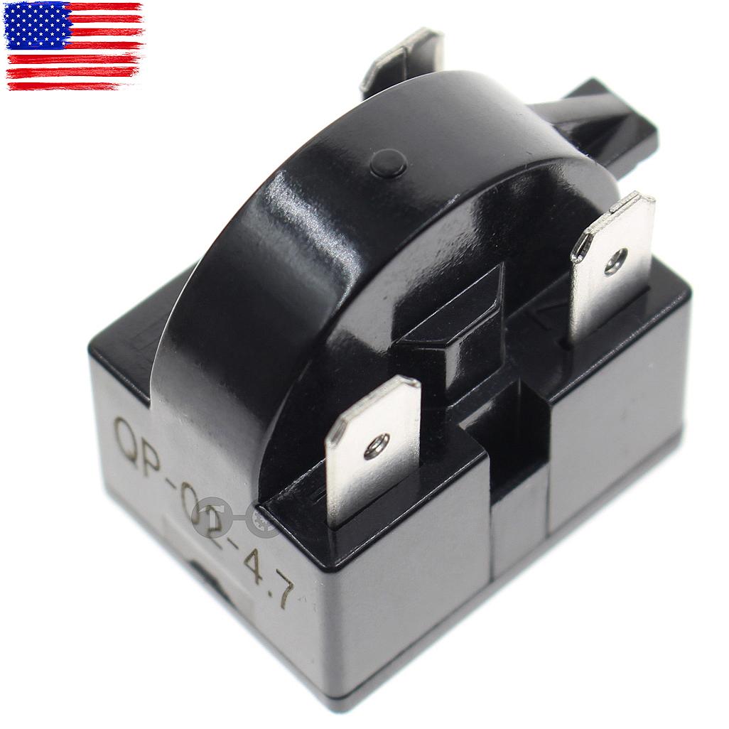 Authentic 0innokin itaste  PocketMod USA Seller 10 coils