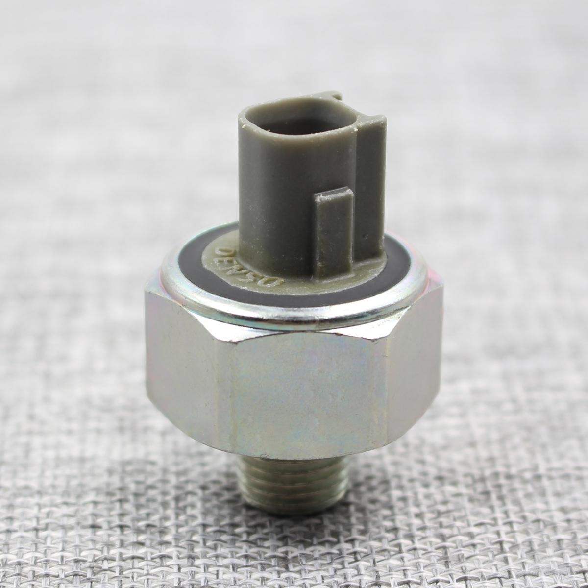Oem Knock Sensor 89615  Harness For Solara Lexus Gs430 Ls430 Sc430 Rav4