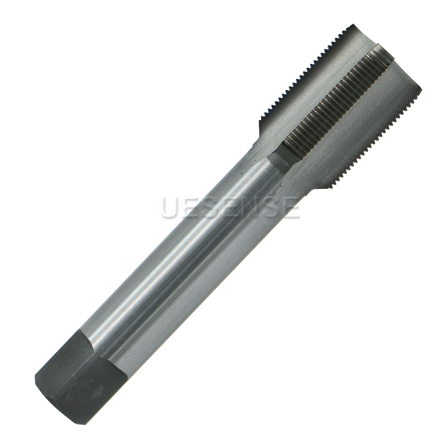 """20 UNEF HSS Right Hand Thread Tap 1-20 TPI Threading Cutting Grinding 1/"""""""