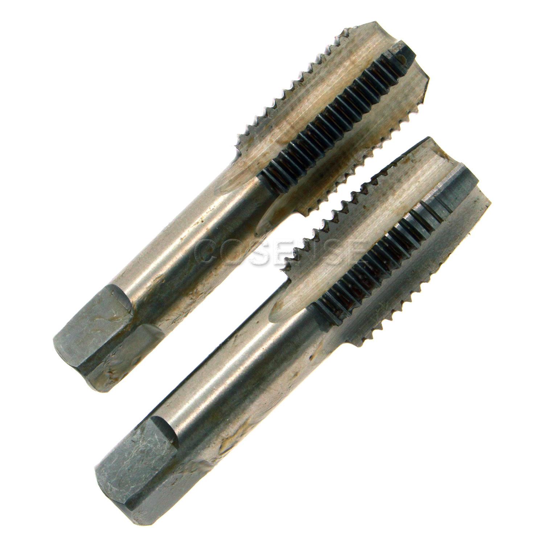 New HSS 16mm x 1 Metric Die Right Hand Thread M16 x 1mm Pitch US RH