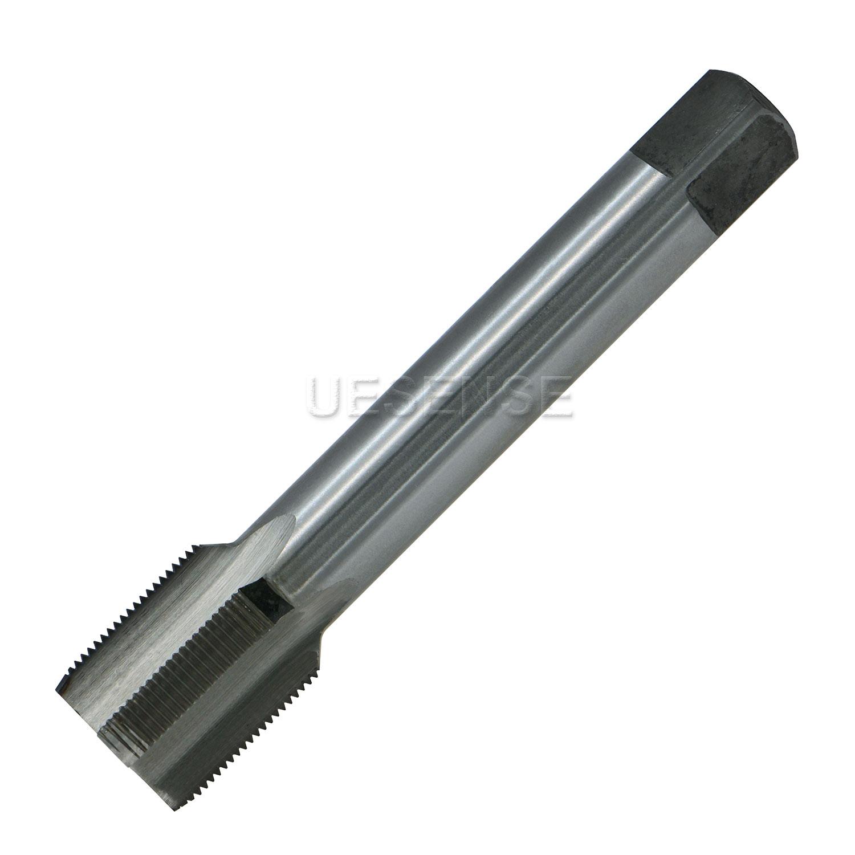 20mm x 2.0mm Pitch Metric Right Hand Thread Tap M20 x 2.0 High Speed Steel HSS
