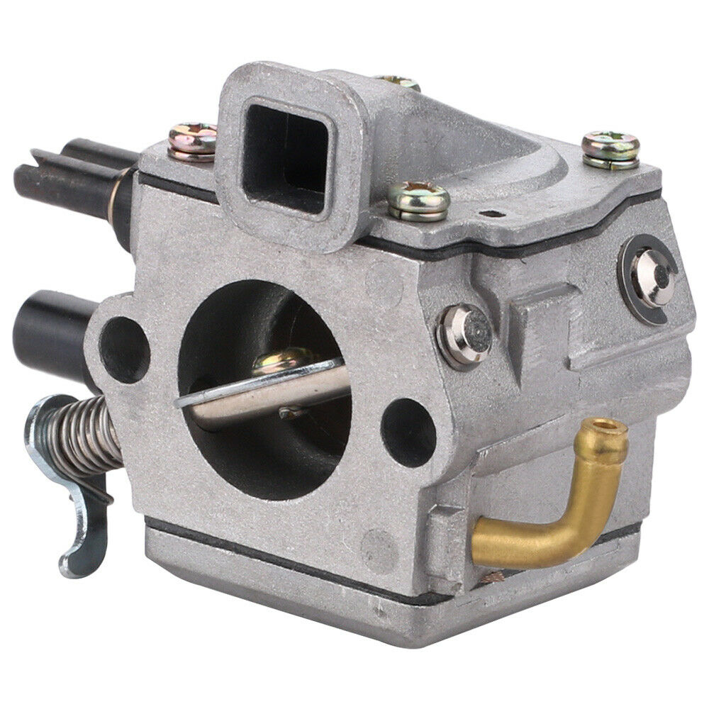Carburetor For Stihl MS340 MS360 034 036 Chainsaw 1125 120 0651 Carb Air Filter