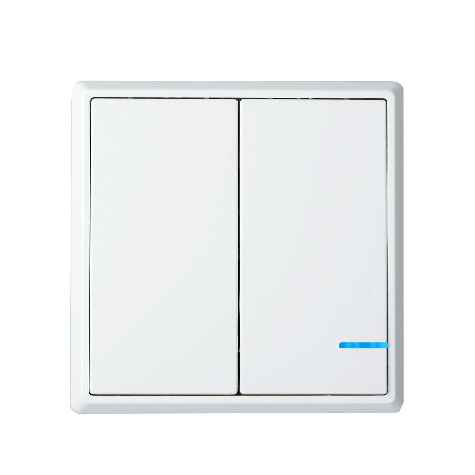 1 pk 2 way wireless switch 2 pk remote receiver smart wireless wall 1 pk 2 way wireless switch 2 pk aloadofball Gallery