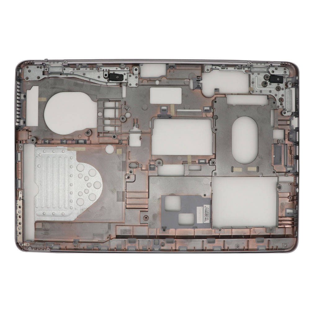 Compatible Replacement for HP Probook 650 655 G2 G3 Bottom Lower Case Base Cover 840725-001