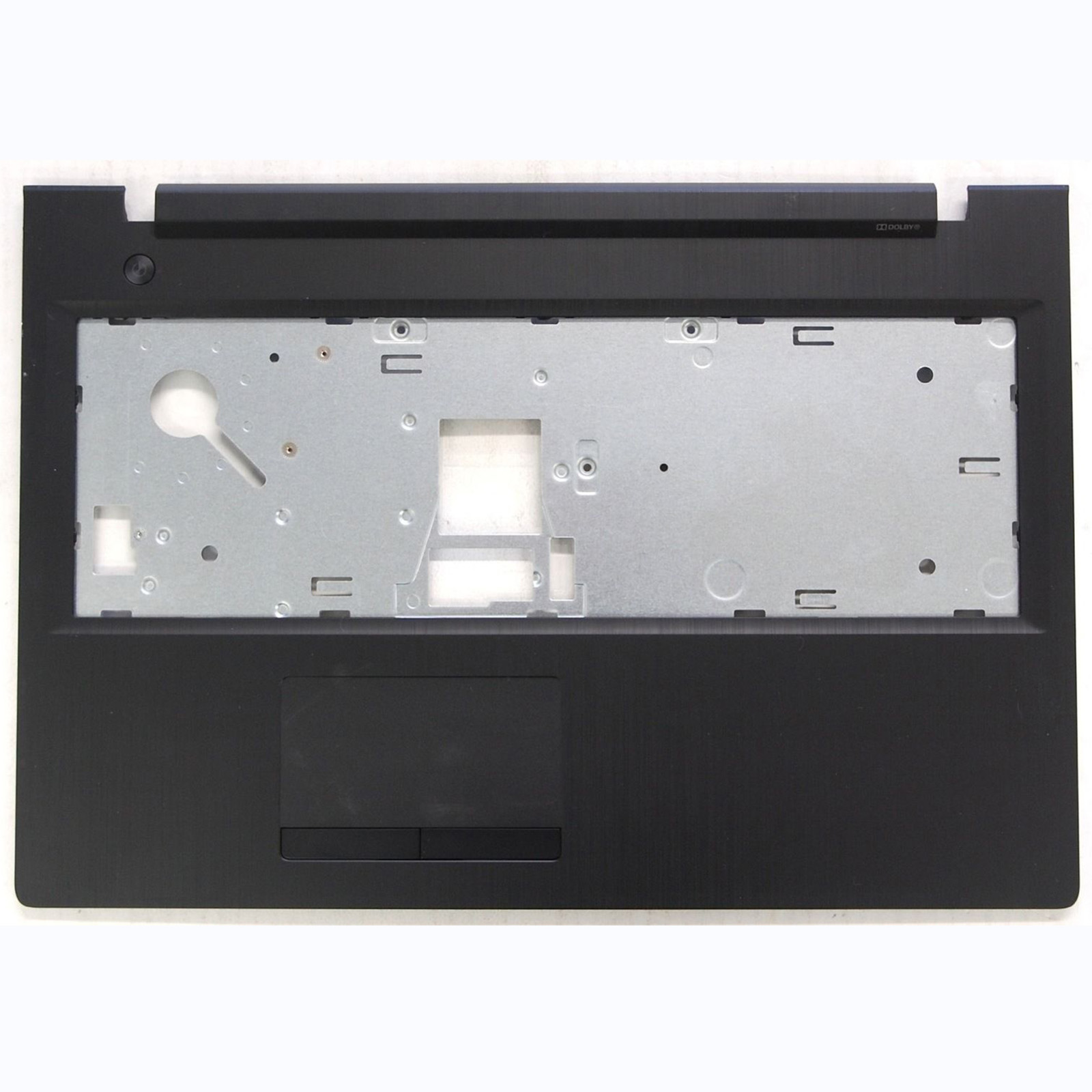 Details about Palmrest Cover touchpad for Lenovo Z50-70 Z50-75 G50 G50-30 G50-70 G50-45 G50-80