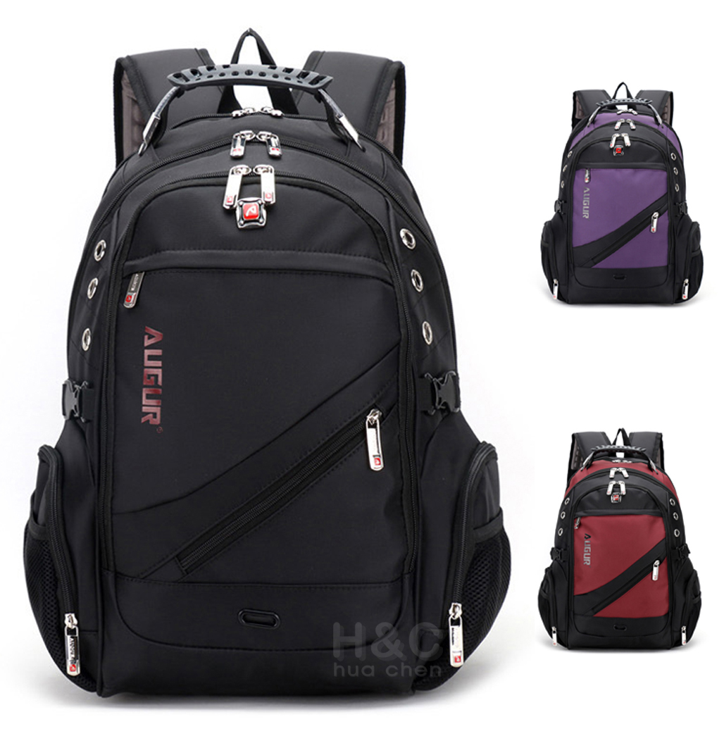 Luggage & Bags New Fashion Nylon Backpacks Women Mentravel Backpack Mountaineering Bags Fa$b Women Bag Backpacks