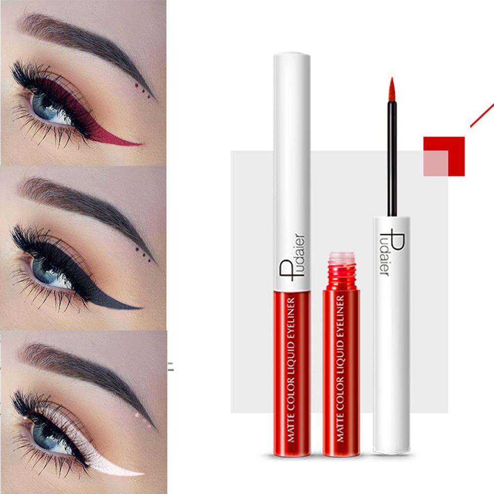 80 S Eye Makeup Makeupview Co