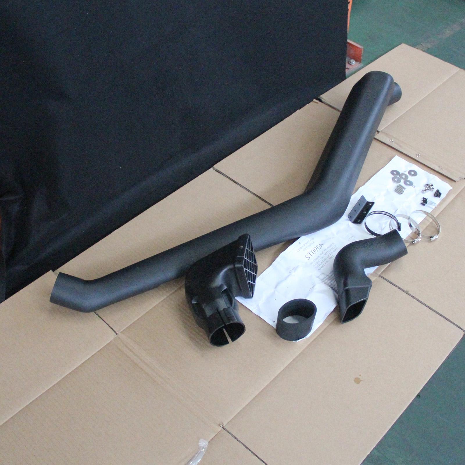 Snorkel-Kit-Fits-Landcruiser-Prado-90-series-Petrol-VZJ95R-5VZ-FE-3-4L-V6-97-02