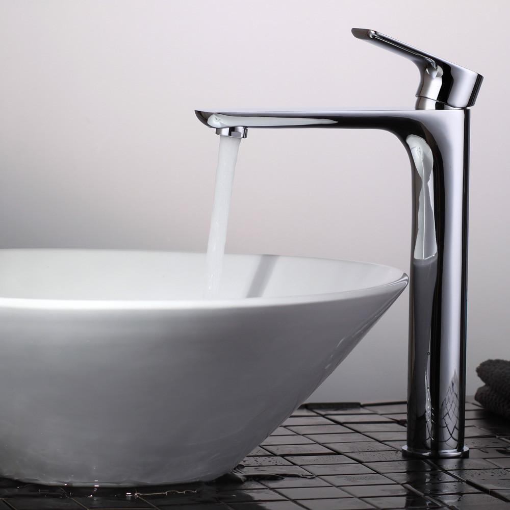 badarmatur waschtischarmatur wasserhahn bad mischbatterie waschbecken einhebel ebay. Black Bedroom Furniture Sets. Home Design Ideas
